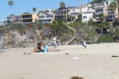 1000 Steps Beach, Laguna Beach, CA (thebestbeach) Tags: lagunabeachcalifornia 1000stepsbeach