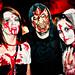 Soire¦üe_Halloween_ADCN_byStephan_CRAIG_-45