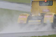 FORMULA TRUCK CURITIBA (88) (Bruno Tetto) Tags: paran sport truck volvo wm racing curitiba autdromo esporte corrida scania iveco aic automobilismo caminho pinhas piloto formulatruck autdromointernacionaldecuritiba racingtruck truck2012 trucketapacuritiba