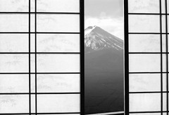 富士山  Fuji paper (bw) (Mr.  Mark) Tags: deleteme5 deleteme8 bw white mountain deleteme deleteme2 deleteme3 deleteme4 deleteme6 deleteme9 film deleteme7 window lines japan paper photo saveme4 saveme5 fuji view panel saveme2 saveme3 deleteme10 stock calm minimal mountfuji zen onsen fujisan meditation simple 富士山 lakeyamanaka slidingdoor ricepaper gotemba fujinomiya saveme1 fujiyoshida lakekawaguchi markboucher 10100000