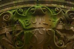 L1040225 (~EvidencE~) Tags: leica toronto balconies evidence guild guildwood leicadlux5 guildinnbalconies
