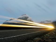 TAKING THE HIGH ROAD > (kenny barker) Tags: lumix scotland glencoe scottishlandscape panasonicg1 beauchaille welcomeuk kennybarker beauhailleetivemor