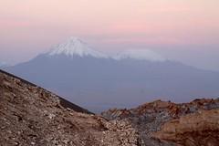 Valle de la Luna (Egidio's photos) Tags: chile valparaiso viadelmar antofagasta valledelelqui desiertodeatacama laportada atacamadesert