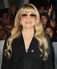 Stevie Nicks at the premiere of 'The Twilight Saga: Breaking Dawn - Part 2' at Nokia Theatre L.A. Live. Los Angeles, California