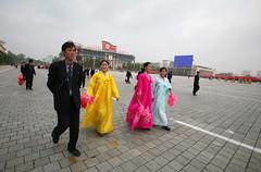 dprk-north-korea-military-parade-image34 (aradboaz) Tags: anniversary military parade kimjongil northkorea pyongyang dprk kimilsung wpk kimjongun