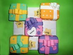 AC-0050106_350_10 (Cakes Land Egypt) Tags: birthday christmas wedding love cakes cake kids mouse engagement 3d order shisha character egypt barbie mini mickey valentine romance dora cairo cupcake gift spongebob online minnie winnie