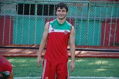 DSC_0285 (hjkolku) Tags: man sexy men guy sex football soccer cock turkish turk bulge