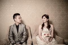 ZX8_5603 (ZX WORKSHOP PHOTOGRAPHY) Tags: wedding cafe couple marriage fullhouse leisure rom prewedding singaporecouple