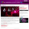 "Dominicains de Guebwiller - Site Internet • <a style=""font-size:0.8em;"" href=""http://www.flickr.com/photos/30248136@N08/8195821833/"" target=""_blank"">View on Flickr</a>"