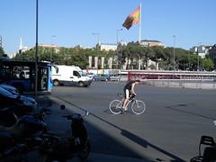 verano 2012 056 (Madrid en bici) Tags: verano2012