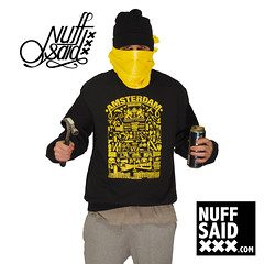 NUFFSAIDXXX-AMSTERDAM-SWEATER (NUFF SAID XXX) Tags: street camera city dog dice money west adam beer dutch amsterdam fashion bike tattoo skyline subway graffiti design clothing rat gun vespa euro 5 soccer bat chess tshirt coffeeshop coke scooter 420 diamond needle alcohol seal skate drugs skimask imperial marker violence sw ajax xxx shroom boxing hooker redlight mokum tee ghetto rembrandt 020 screwdriver zuid uzi sjaak noord straat oost 1275 febo jenever kush nuffsaid afca instagram nuffsaidxxx wwwnuffsaidxxxcom