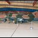 Mig-21SPS '729'/22+24 Ex East German Air Force/Luftwaffe