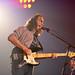 Rush San Diego November 21 2012-21