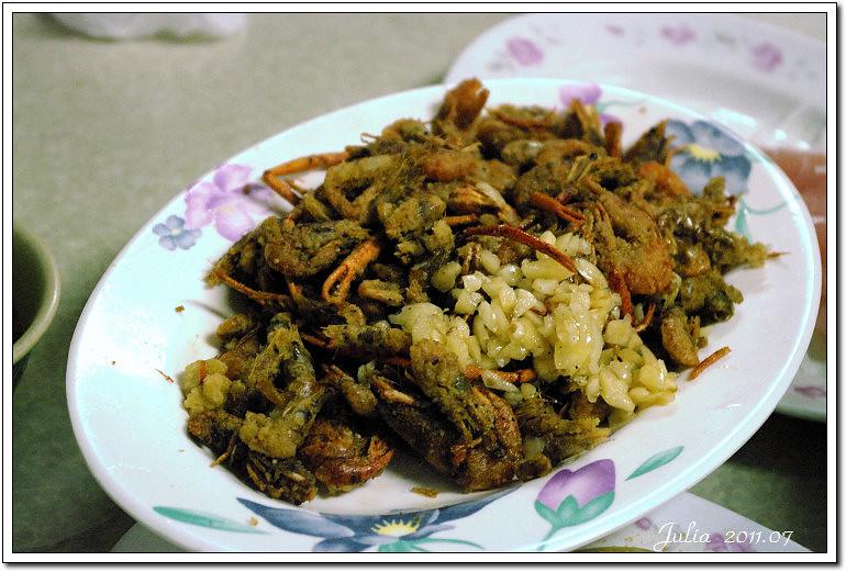 黑松羊肉爐 (13)