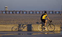Huntington Beach (Code20Photog) Tags: flickrshop