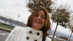 Switzerland: Genève: 12-11-2012 (Maria-Julia Costa Severiano) Tags: voyage switzerland europa europe suisse suiza geneva suíça viagem genève ginebra 2012 schwyz genebra