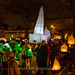 2012_11_valleyoflights_todmorden-20.jpg