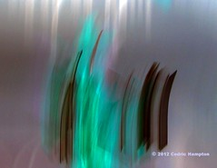 Dance Of Colors (Cedric Hampton Photography) Tags: blue light abstract black beautiful electric corporate contemporaryart modernart digitalart picture calming surreal wallart explore popart fantasy gift harmony expressionism impressionism meditation inspirational homedecor figurative bluegreen realism interiordecor artforthehome