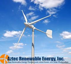 IMG_2907 (Weknow Technologies Inc - Wind & Solar) Tags: windturbine windturbines windturbinegenerator verticalwindturbine windturbineblade verticalaxiswindturbine windturbinepower smallwindturbine homewindturbine residentialwindturbine windturbinemodel smallwindturbinetaxcredit solarwindturbine windturbinecost windturbinekw aztecrenewableenergy weknowtechnologiesinc