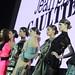Fashion-0924