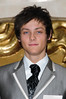 Tyger Drew-Honey British Academy Children's Awards London