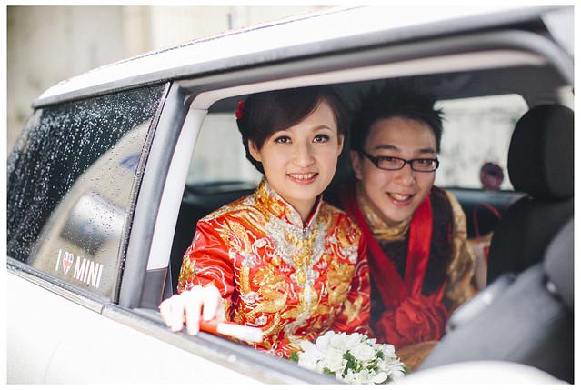 百亨與昶昱的歡喜婚禮_111