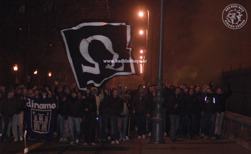 Dinamo Zagreb - Pagina 2 8222067825_6ccf2e7dd1_b