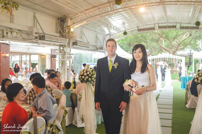 青青食尚, 婚攝, 婚宴,婚禮紀錄,婚禮攝影,2012.10.28-blog-0044