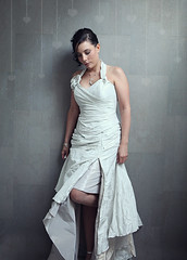 (Goffinet Cdric) Tags: wedding nature fleur cheval chat robe femme oeil cedric mariage animaux escargot bb musique chevaux oeuf bisous florenville goffinet
