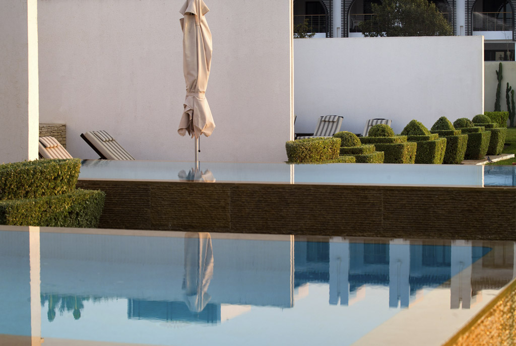 The world 39 s most recently posted photos of agadir and for Royal terrace quarry bay