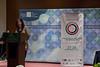 XII Encuentro Internacional sobre cultura democrática_Inauguración_27.11.2012_ACRM_011
