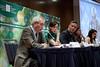XII Encuentro Internacional sobre cultura democrática_mesa de debate de calidad democrática_28.11.2012_ACRM_012