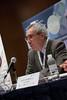 XII Encuentro Internacional sobre cultura democrática_mesa de debate de calidad democrática_28.11.2012_ACRM_010
