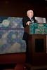 XII Encuentro Internacional sobre cultura democrática_Inauguración_27.11.2012_ACRM_007
