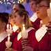 "<b>Christmas at Luther 2012</b><br/> Christmas at Luther 2012  Photo by Aaron Lurth<a href=""http://farm9.static.flickr.com/8209/8230168092_3e25f03e46_o.jpg"" title=""High res"">∝</a>"