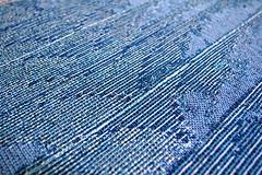 DCP_2994 (Phillip Stearns) Tags: art digital photography digitalart textile fabric blanket textiles fiberart fiber glitch textileart digitaldesign textiledesign glitchart textiels fiberfiber glitchblanket glitchtextiles