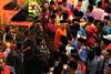 Perhimpunan Agung UMNO 2012. (Najib Razak) Tags: prime pm minister 2012 perdana razak agung najib menteri umno perhimpunan najibrazak pau2012