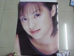 深田恭子 画像81