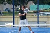 """Sergio padel 4 masculina torneo valssport axarquia noviembre 2012 • <a style=""""font-size:0.8em;"""" href=""""http://www.flickr.com/photos/68728055@N04/8239586500/"""" target=""""_blank"""">View on Flickr</a>"""