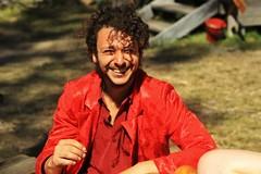 Corinbank 2012 [take 2] (Orangedrummaboy) Tags: music canon drums concert bass guitar folk au gig livemusic australian band australia canberra indierock aussie dslr act downunder folkrock 600d davidburke livegigs canberragigs davidjburke orangedrummerboy orangedrummaboy corinbank2012 davidjohnburke orangedrummaboyphotographycanberra djburke httpswwwfacebookcomorangedrummaboy thmccit httpstwittercomorangedrummaboy