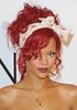 Rihanna - 04.11.10