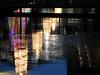 Festive reflection (onnola) Tags: christmas reflection tree berlin water germany weihnachten deutschland lights licht wasser decoration weihnachtsbaum mitte spiegelung tiergarten gwb beleuchtung dekoration christbaum weihnachtsbeleuchtung marlenedietrichplatz guesswhereberlin guessedberlin gwbthomaslautenschlag