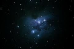 ngc1977 - running man nebula (rustigsmed) Tags: Astrometrydotnet:status=solved Astrometrydotnet:version=14400 Astrometrydotnet:id=alpha20121248113646