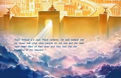 251115_439076702824737_1158392659_n (the-savior.com) Tags: site khalifa ahmed savior resurrection mahdi thesavior alhassan mahdy almahdy vicegerent ahmadalhassan almahdyoon yamahdy