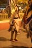 IMG_4618 (Charles J. Scanlon) Tags: dance dancers tribal guadalupe plazadearmas ciudadjuarez matachines ritualdance matachin zonacentro tricaldance