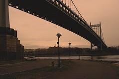 (pc1621) Tags: nyc newyorkcity bridge newyork triborough newyorkbridges
