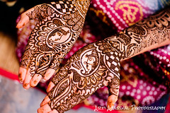 Bridal Mehndi (Henna) (artiagarwal) Tags: wedding portrait people woman india bride women pretty moments dress indian traditional ceremony expressions marriage jewellery celebration celebrations portraiture expressive tradition bridegroom mehndi ceremonies weddingphotography