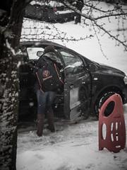 jgermeister | 366/347 (angsthase.) Tags: people snow tree wednesday germany deutschland streetlife nrw dailylife ruhrgebiet baum dortmund 2012 mittwoch ruhrpott 366 m43 mft project365 micro43 olympusm45mmf18 epl5 olympuspenepl5