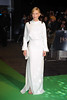 The Hobbit: An Unexpected Journey - UK premiere - Cate Blanchett