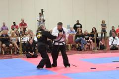 IMG_3943 (bridgewc) Tags: karate cns martialarts ufaf itc
